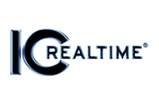 ICRealtime