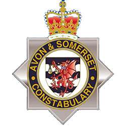 Avon and Sumerset Police