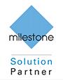 Milestone Solutions