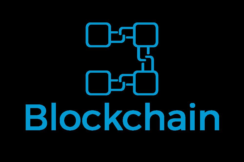 Resultado de imagen para blockchain icon