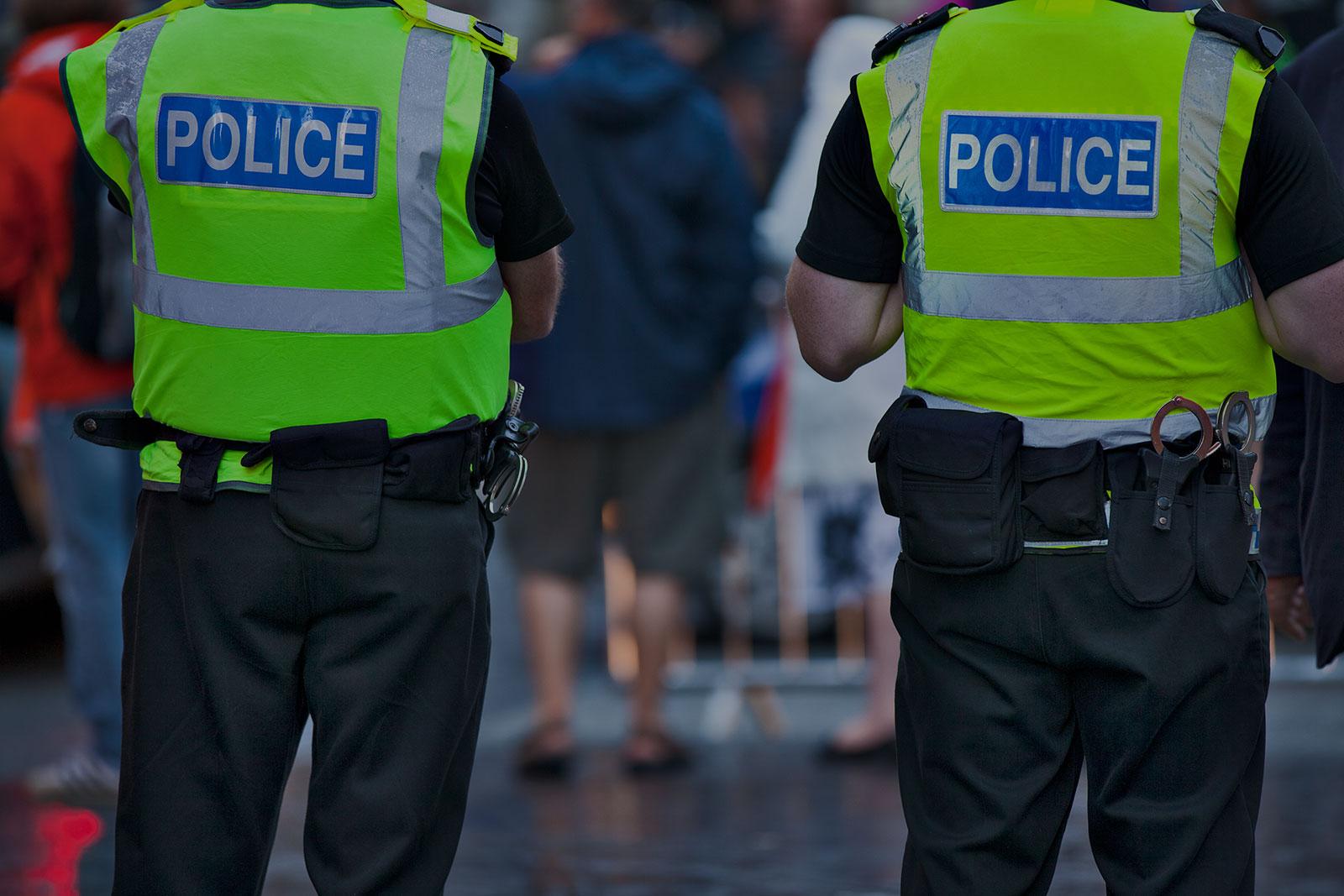 police_overlay